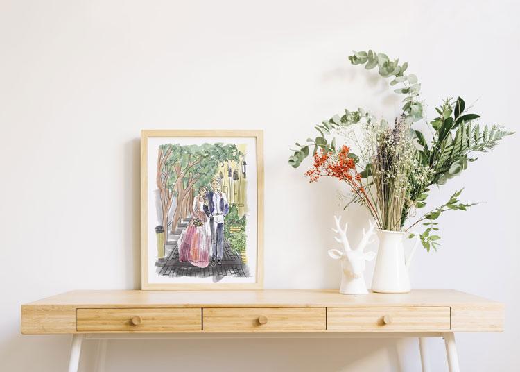 couple-custom-illustration