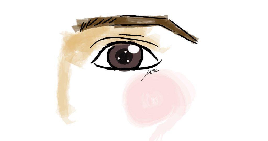 poem-eyes-illustration-digital